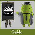 Guide to Android OS icon