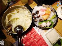 一五一食時尚鮮鍋 151-10 Hot Pot