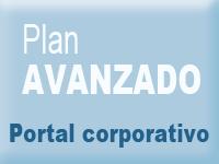 Plan avanzado