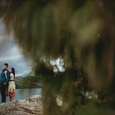 Wedding photographer Ingemar Moya (IngemarMoya). Photo of 03.08.2017