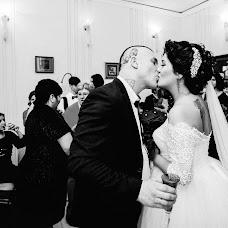 Wedding photographer Aygul Pilipenko (AIVA-S). Photo of 01.09.2018