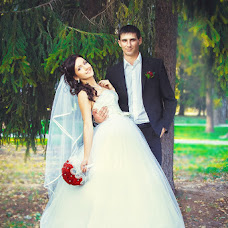 Wedding photographer Margarita Rozinkevich (rozinkevich). Photo of 15.11.2015