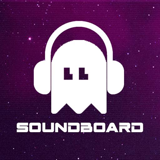 Baixar Gaming Soundboard - Ringtones, Notifications,Sound para Android
