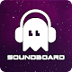 Gaming Soundboard - Ringtones, Notifications,Sound Download on Windows