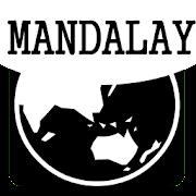 Mandalay Browser