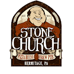 Stone Church Brew Pub Saint Drogo