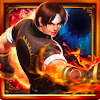 THE KING OF FIGHTERS '98 ULTIMATE MATCH Online攻略