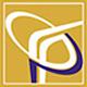 Premium Pension Mobile 3.1.5 apk