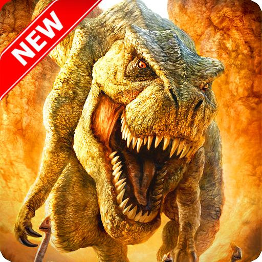 Dinosaur Wallpaper Apps On Google Play