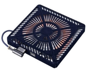 kotatsu table heating element