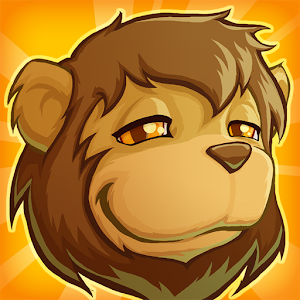 Animal Park Tycoon Deluxe for PC and MAC