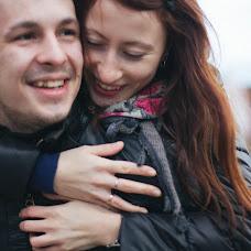 Wedding photographer Viktoriya Karpanova (Vikkarpanova). Photo of 19.03.2015