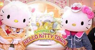 Hello Kitty Town.jpg