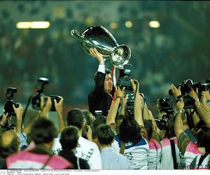 🎥 Dag op dag 25 (!) jaar geleden: Ajax maakt zijn CL-sprookje compleet