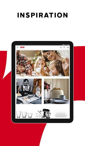 OTTO - Shopping für Elektronik, Möbel & Mode 9.13.0 screenshots 15