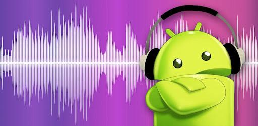 Sonnerie Gratuite pour Android™