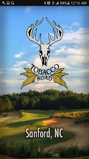 Tobacco Road Golf Club- screenshot thumbnail