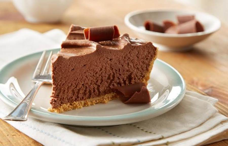 decadent no bake chocolate fudge cheesecake easy recipe. Black Bedroom Furniture Sets. Home Design Ideas