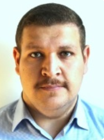 Anas Aaqel Salim