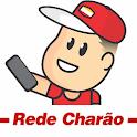 Rede Charão APP icon