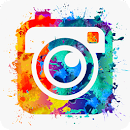 Photo Editor Pro app icon