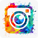 Photo Editor Pro file APK Free for PC, smart TV Download
