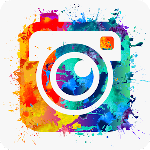 Photo editor pro android apps on google play for Editor de logotipos