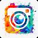 高度な写真編集者 - Photo Editor Pro - Androidアプリ