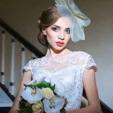 Wedding photographer Dmitriy Aychuvakov (dimaychuvakov). Photo of 11.06.2015