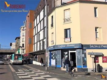 studio à Neuilly-Plaisance (93)