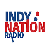 Indy Nation Radio