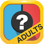 Would You Rather? Adults 1.0.11
