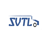 SVTL icon