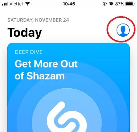 Hướng dẫn đổi lại khu vực tài khoản iTunes Mỹ để không bị tính thuế 3