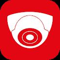 Live Camera – world online CCTV IP webcams video icon