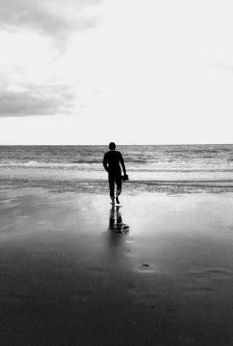 """""""L'homme et la mer"""" di GiuLan"""
