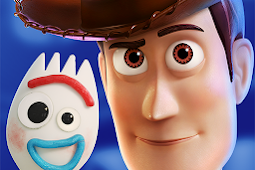 Download Toy Story Drop! Mod Apk
