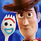 Toy Story Drop! icon