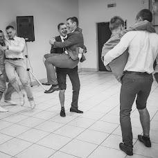 Wedding photographer Irina Shirma (ira85). Photo of 03.12.2017