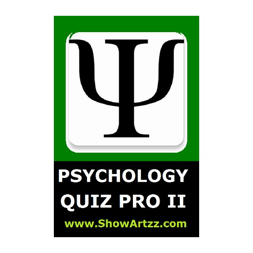 psych quizzes Play psychology quizzes on sporcle, the world's largest quiz community there's a psychology quiz for everyone.