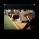 Kuasai fiqih imam syafii for PC-Windows 7,8,10 and Mac