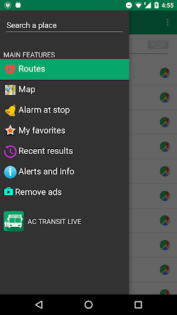AC Transit Live 17081409 screenshot 2092317