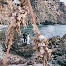 婚禮攝影師Vitaliy Belov(beloff)。07.02.2019的照片