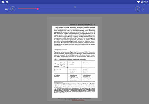 @Voice PDF Crop Plugin screenshot 3