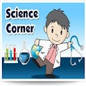Science Corner Pro icon