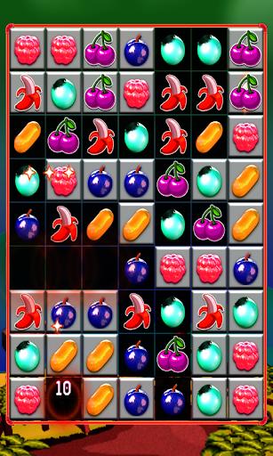 Guide Fruit Ninja APK