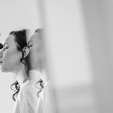 Wedding photographer Petia Emilova (smailka). Photo of 23.08.2018