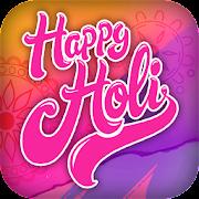 Happy Holi 2018 - Holi Status, Quotes, Messages