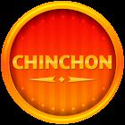 Chinchon icon