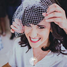 Wedding photographer Luciana Ferreira (LuFerreira2018). Photo of 08.02.2018